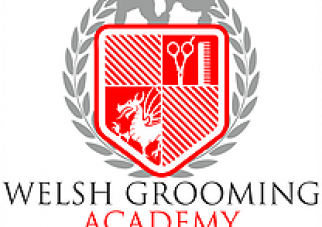 Welsh Grooming Academy