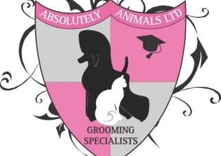 Absolutely Animals Ltd