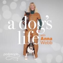 A Dog's Life Anna Webb