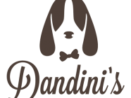 Dandinis Dog Grooming