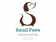 Small Paws Dog Grooming