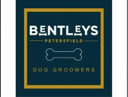 Bentleys Dog Grooming