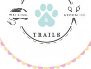 Tails & Trails Peterborough