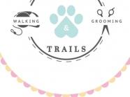 Tails & Trails Peterborough