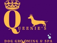Queenie's Dog Grooming & Spa