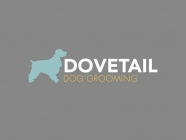 Dovetail Dog Grooming