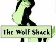 The Wolf Shack Groomer