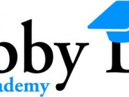 Snobby Dogs Academy Ltd
