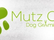 Mutz Cutz Dog Grooming Spa